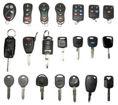 Master Lock Key Store Lowell, MA 978-295-0428